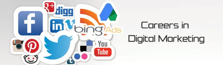 How To Get a Digital Marketing Job in Kannur or Kerala?