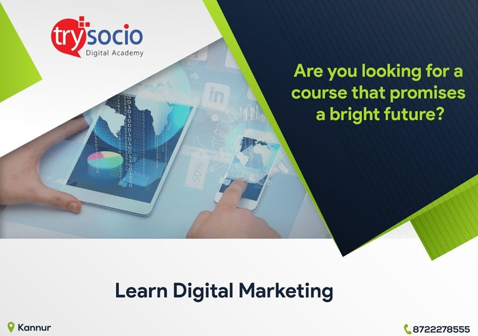 Why Should You Learn Digital Marketing From an Agency And Not An Institute?